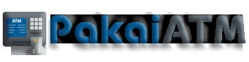 Pakaiatm.com