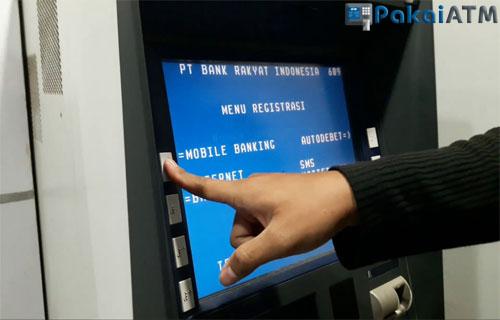 15-Cara-Daftar-M-Banking-via-ATM-BCA-dengan-Mudah
