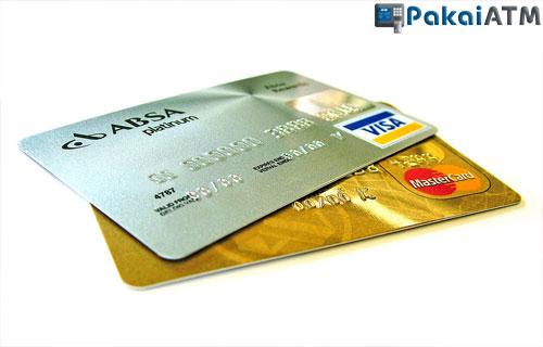 5-Perbedaan-Kartu-ATM-dan-Kartu-Kredit