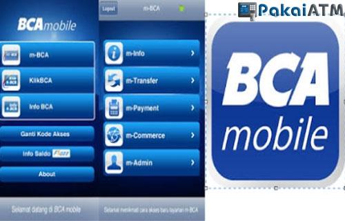 Cara Bayar AEON di Mobile Banking BCA