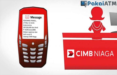 Cara-Cek-Saldo-CIMB-Niaga-via-SMS-dengan-Mudah