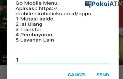Cara-Cek-Saldo-CIMB-Niaga-via-SMS
