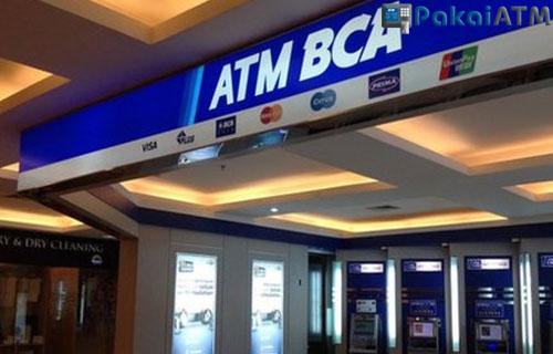Cara-Isi-Token-Listrik-via-ATM-BCA-Terbaru