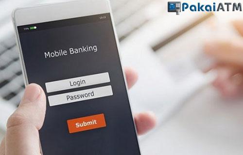 Cara Membayar Kartu Kredit MNC melalui Mobile Banking