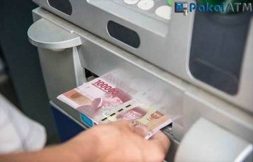 Cara-Mengambil-Uang-di-ATM-Bersama