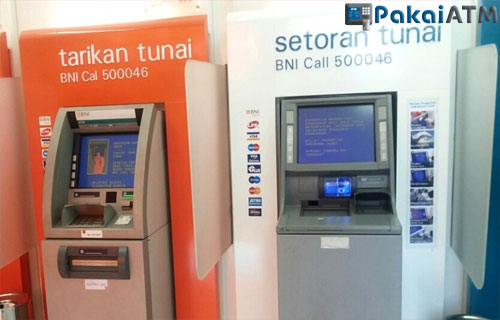 Cara-Mengatasi-ATM-BNI-Tertelan-dengan-Baik-dan-Benar