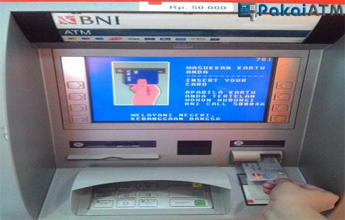 Cara-Mengatasi-ATM-BNI-Tertelan