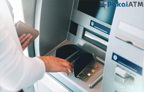 Cara-Mengatasi-Lupa-PIN-ATM-BRI
