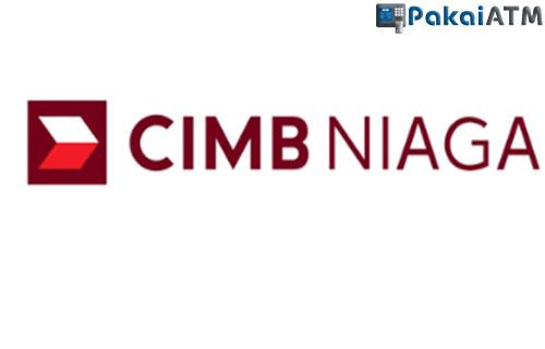 Cara Menggunakan Kode Bank CIMB Niaga