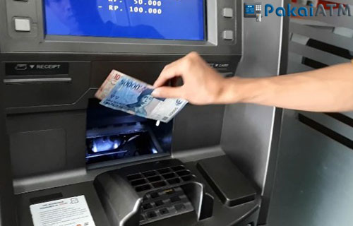 Cara-Setor-Tunai-di-ATM-BNI-Mudah-Cepat-Terbaru