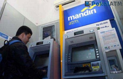 Cara-Setor-Tunai-di-ATM-Mandiri-Mudah-Cepat-Terbaru