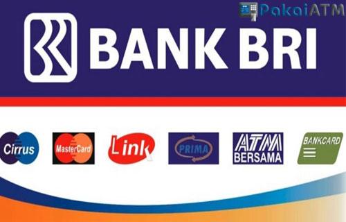 Cara Transfer Uang via ATM BRI Terlengkap