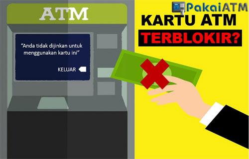 Ciri-Ciri-ATM-Terblokir-Penyebab-dan-Cara-Mengatasinya