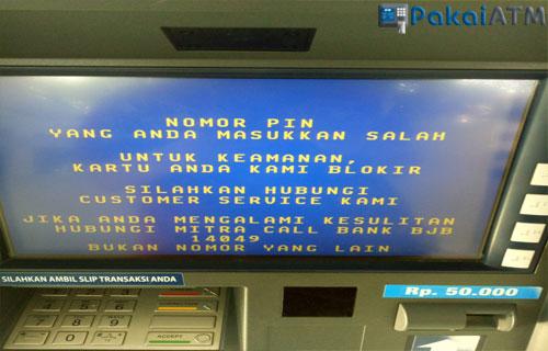 Ciri-Ciri-ATM-Terblokir