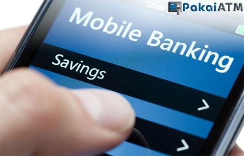 M-Banking-BCA