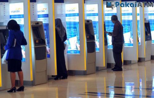 Bayar-Tiket-Kereta-Via-ATM-Mandiri-Terbaru