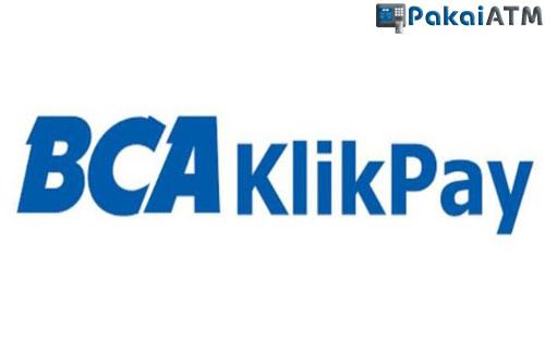 Cara Bayar via BCA KlikPay
