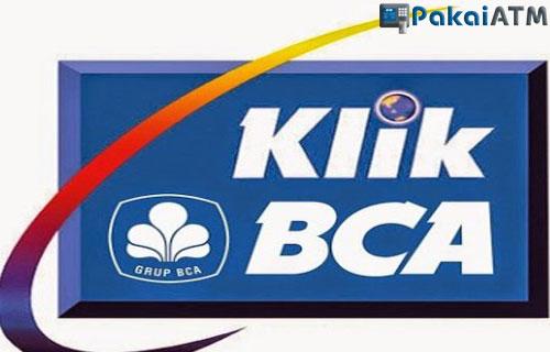 Cara Bayar via Internet Banking BCA
