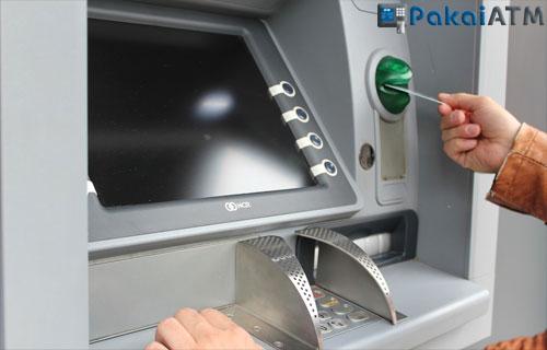 Cara-Mengatasi-ATM-Mandiri-Error-dengan-Benar