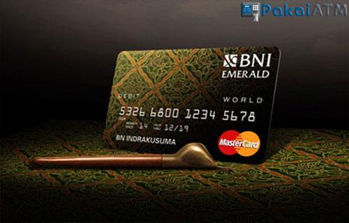Jenis-Kartu-ATM-BNI yang Perlu Diketahui