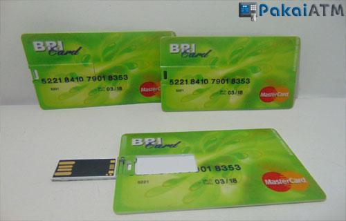 Jenis-Kartu-ATM-BRI