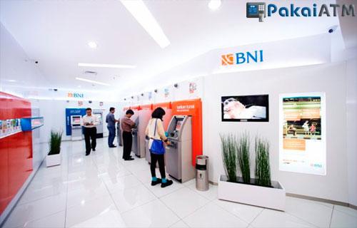 Kode-Bank-BNI