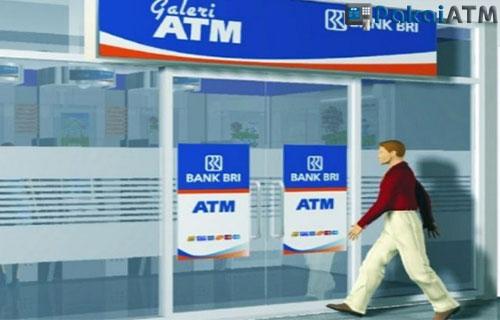 Langkah-Langkah Bayar Home Credit Via ATM BRI