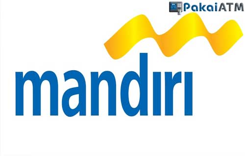 Call Center Mandiri 24 Jam