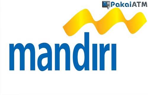 Call Center Mandiri 24 Jam