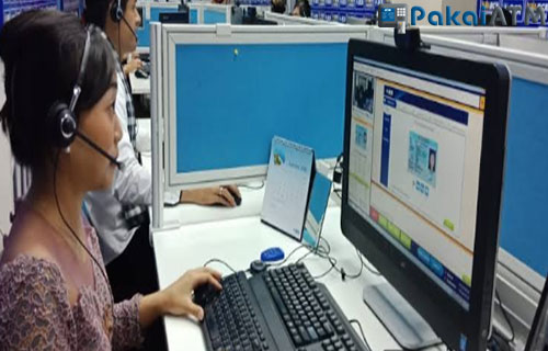 Cara Buka Blokir ATM BCA Via Call Center