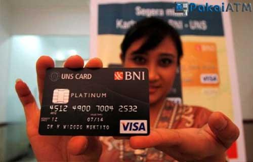 Cara Memblokir ATM BNI Dengan Mudah