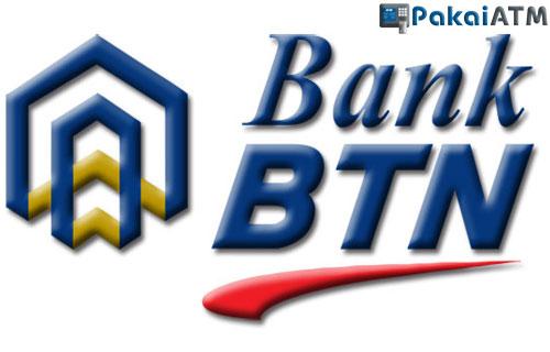 Nomor Call Center BTN 24 Jam Untuk Semua Wilayah