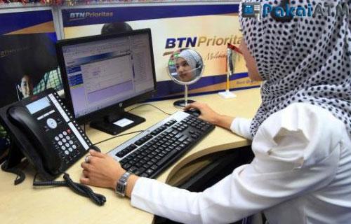 Nomor Call Center BTN Pusat