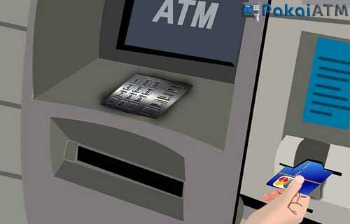 Cara Cek Mutasi Mandiri di ATM Terbaru