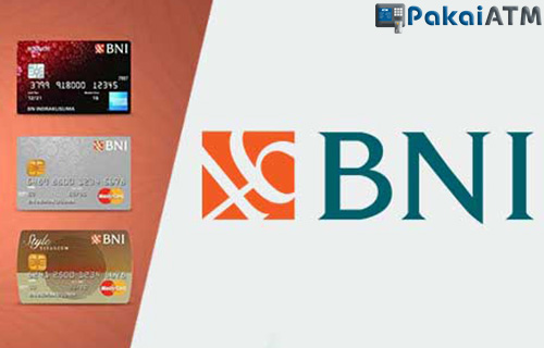 Persyaratan Bikin ATM BNI Sendiri Diwakilkan