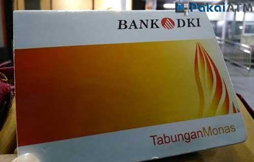 Syarat Buka Rekening Bank DKI Terbaru