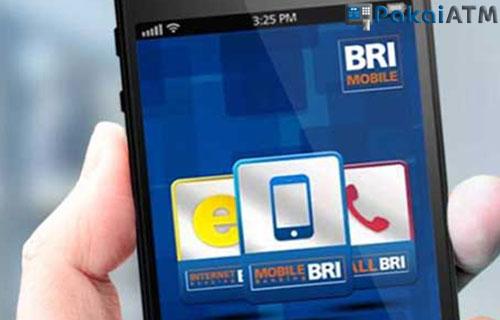 Cara Cek Mutasi Lewat Aplikasi Mobile Banking BRI