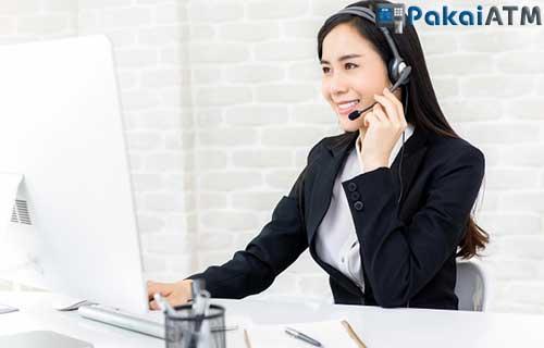 Call Center BRI Terbaru Layanan 24 Jam