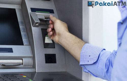 Cara Mengaktifkan Rekening Pasif Dengan Melakukan Transaksi