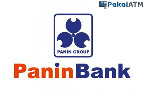 Panin Bank Tabungan Bisnis Platinum