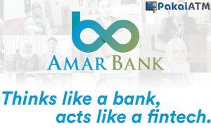 Call Center Tunaiku Amar Bank 24 Jam 2020   Pakaiatm