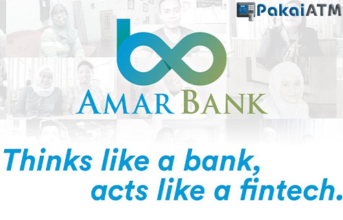Alamat Kantor Call Center Tunaiku Amar Bank 24 Jam