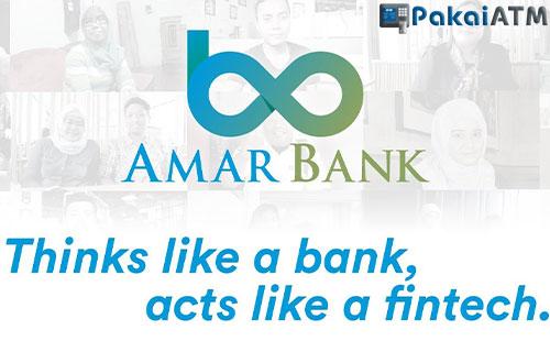 Alamat Kantor Call Center Tunaiku Amar Bank 24 Jam