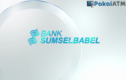 Call Center Bank Sumsel Babel Terbaru