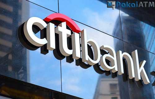 Call Center Citi Bank Alamat Jam Operasional