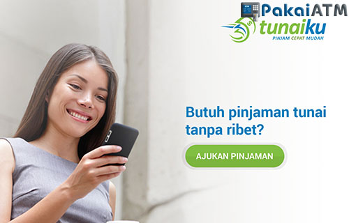 Call Center Tunaiku Amar Bank