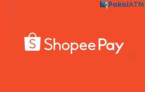 Cara Mengisi Shopeepay Lewat ATM BRI Terbaru