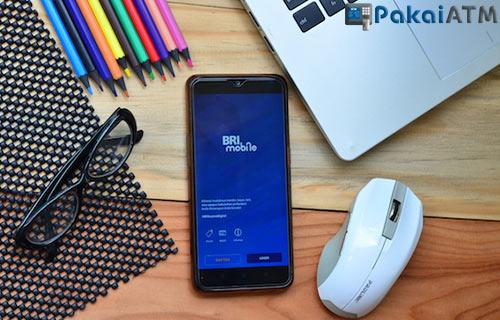 Kekurangan Kelebihan Buka Rekening BRI Online