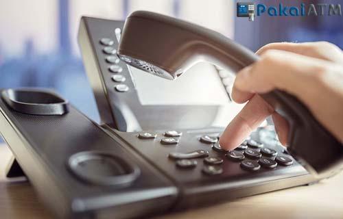 Apakah Call Center Bank DBS Berbayar