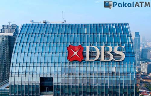 Call Center Bank DBS Terbaru Siap Melayani 24 Jam